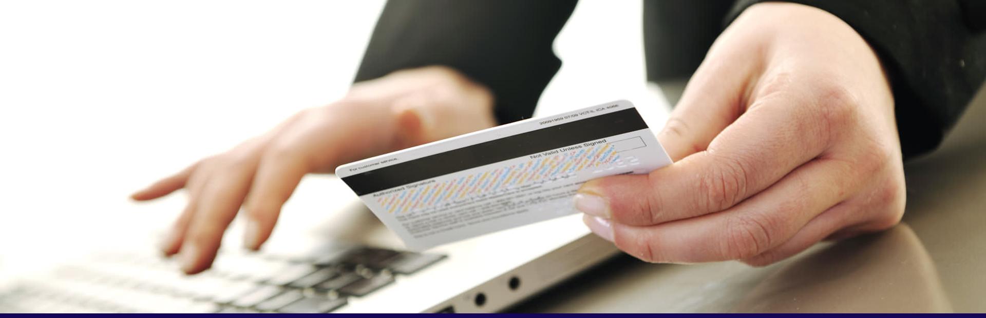 Adhesión al débito automático